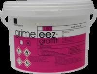 GrimeEez Graffiti Remover Wipes