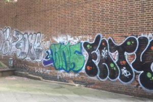 graffiti-paint-600x350-crop
