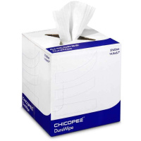 Chicopee Durawipe Plus